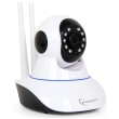 gembird icam wrhd 01 rotating hd smart wifi camera photo