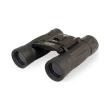 levenhuk atom 10x25 binoculars 67676 photo