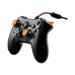 thrustmaster 2960821 gamepad gp xid pro editi on pc photo
