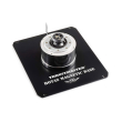 thrustmaster 2960846 tm hotas magnetic base photo