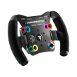 thrustmaster 4060114 tm open wheel add on photo