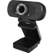 xiaomi cmsxj22a imilab webcam 1080p full hd usb black photo