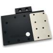ek water blocks ek fc780 gtx classy acetal nickel photo