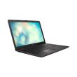 laptops laptop hp 250 g7 14z75ea 156 fhd intel core i5  photo