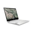 laptops laptop hp chromebook x360 12b ca0450nd 12 hd in photo