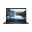 laptops laptop dell inspiron 3593 156 fhd intel core i5 photo