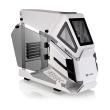 innovator 5 white apache 10400f me windows 10 photo