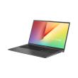 laptops laptop asus vivobook 15 p1504ja ej485t 156 fhd  photo