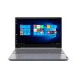 laptops laptop lenovo v15 iil 82c500g5uk 156 fhd intel  photo
