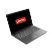 laptops laptop lenovo 81hl004fak 156 intel n4000 4gb 1tb free dos photo