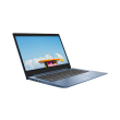 laptops laptop lenovo ideapad 1 81vu000jus 14 hd intel p photo
