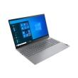 laptops laptop lenovo thinkbook 15 g2 20ve0046mh 156 fh photo