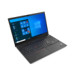 laptops laptop lenovo thinkpad e15 g2 20td0028mh 156 fh photo