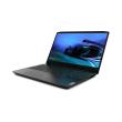 laptops laptop lenovo ideapad 3 15imh05 81y400jepb 156  photo