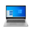 laptops laptop lenovo ideapad 3 17ada05 81w20032mh 173 hd photo