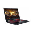 laptops laptop acer nitro 5 156 fhd amd ryzen 5 3550h 8 photo