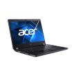 laptops laptop acer tmp214 52 51ev 14 fhd intel core i5  photo