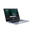 laptop acer chromebook 314 cb314 1ht c6xm 14 fhd photo