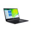 laptop acer aspire 7 a715 75g 57h8 156 fhd inte photo