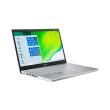 laptops laptop acer aspire 5 a514 54 71d6 14 fhd intel c photo
