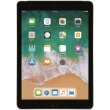 tablet apple ipad 2018 wifi cell 97 retina a1 photo
