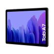 tablets tablet samsung galaxy tab a7 2020 ips 104 octa co photo