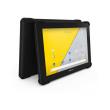 tablet archos t101x 10 4g 2gb 32gb photo