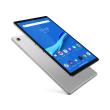 tablets tablet lenovo tab m10 plus tb x606f 103 64gb 4g photo