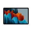 tablets tablet samsung galaxy tab s7 124 128gb 6gb wi  photo