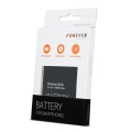 forever battery for htc desire 600 1800mah high capacity extra photo 1