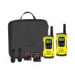 motorola tlkr t92 h2o walkie talkie waterproof photo