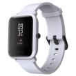 xiaomi amazfit bip smartwatch youth edition light grey photo