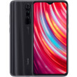 kinito xiaomi redmi note 8 pro 64gb 6gb dual sim black gr photo