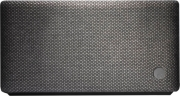 cambridge audio yoyo s portable bluetooth speaker dark grey photo