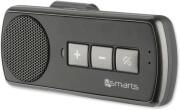 4smarts gigatooth b5 wireless speakerphone black photo