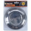 magnitikos diskos tactix 150mm 386203 photo