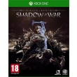 middle earth shadow of war photo
