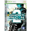 tom clancy s ghost recon advanced warfighter 2 photo